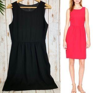 "J. CREW ""Camille"" dress(NWT)"